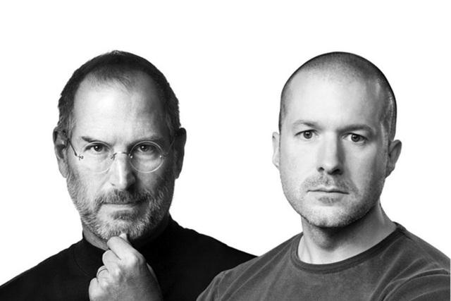 "Apple mất 9 tỷ USD sau khi ""thiên tài thiết kế"" nói lời chia tay - 2"