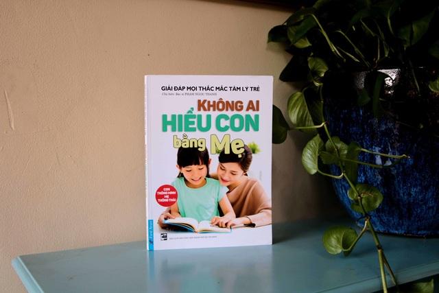 5 cuốn sách xây dựng hạnh phúc gia đình - 3