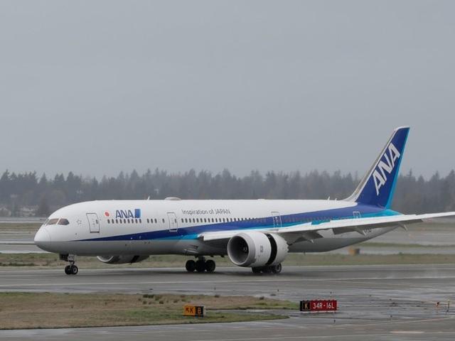 Lộ diện 20 hãng hàng không tốt nhất thế giới năm 2019 - 3