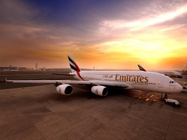 Lộ diện 20 hãng hàng không tốt nhất thế giới năm 2019 - 5