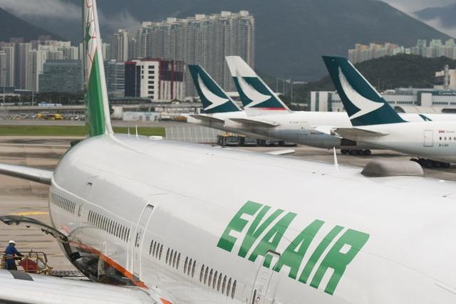 Lộ diện 20 hãng hàng không tốt nhất thế giới năm 2019 - 6