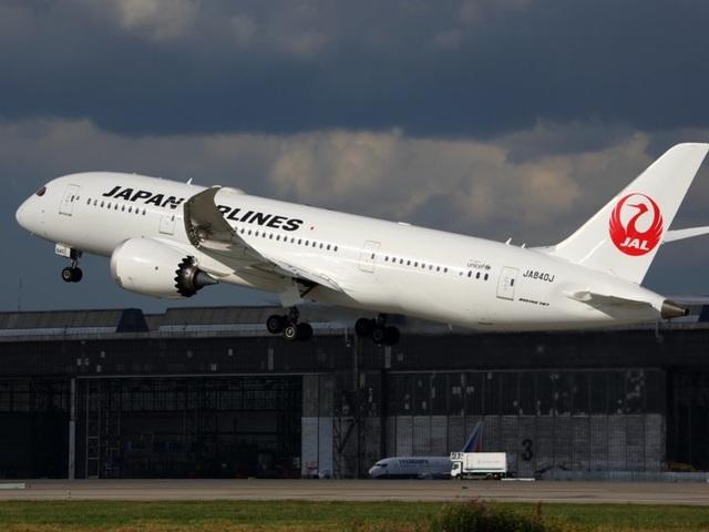 Lộ diện 20 hãng hàng không tốt nhất thế giới năm 2019 - 11