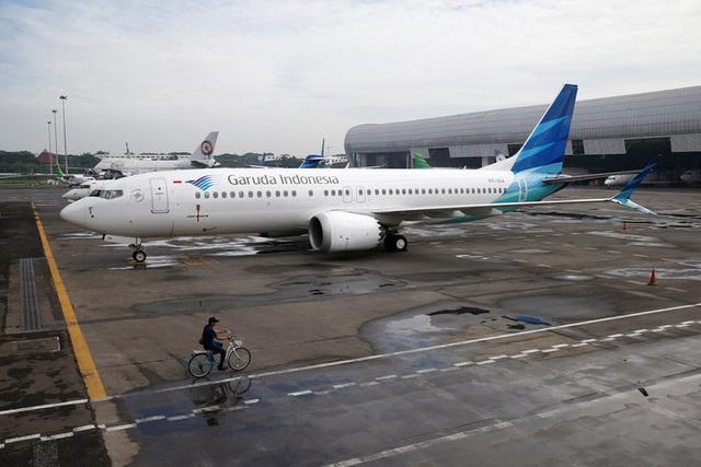 Lộ diện 20 hãng hàng không tốt nhất thế giới năm 2019 - 12