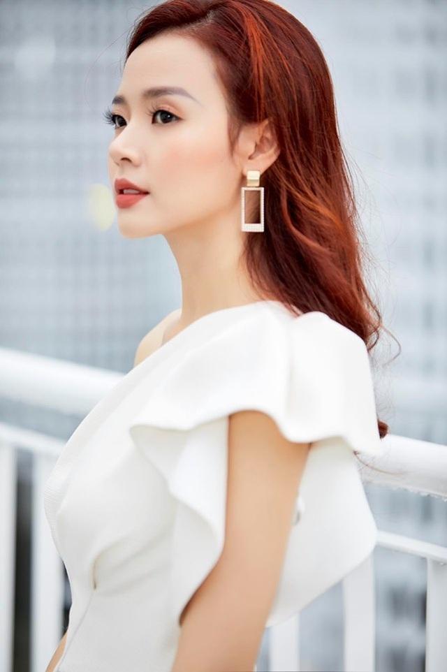Quốc Trường - Midu bị nghi hẹn hò, cùng chia sẻ về hôn nhân tan vỡ của Song - Song - 7