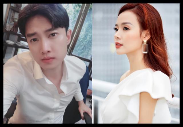 """Showbiz Việt ngập tràn tin tình ái, tranh cãi """"yêu nhanh, cưới vội, ly hôn bất ngờ"""" - 3"""