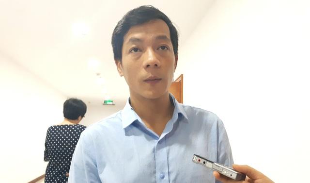 Tổng cục Thống kê không nắm được số liệu Trung Quốc mua bất động sản Việt Nam - 1