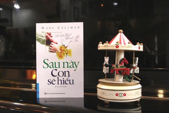 5 cuốn sách xây dựng hạnh phúc gia đình - 5