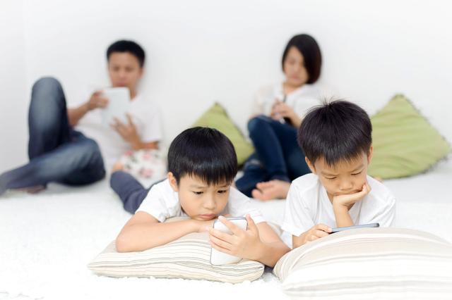Dự án căn hộ mang đến niềm vui cho những đứa trẻ sống trong thành phố - 1