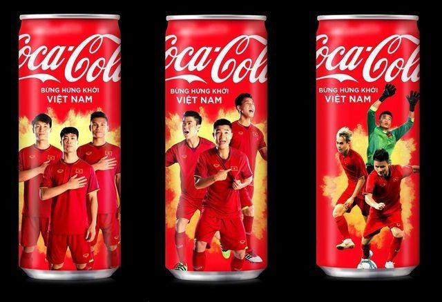 Bị phản ứng vì chấn chỉnh quảng cáo Coca-Cola, Cục Văn hóa cơ sở nói gì? - 1