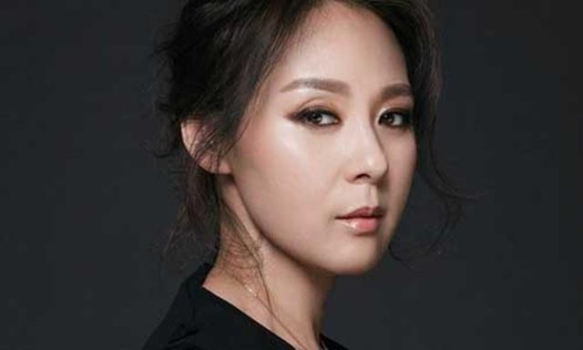 Nữ diễn viên xứ Hàn qua đời ở tuổi 49 tại khách sạn - 1