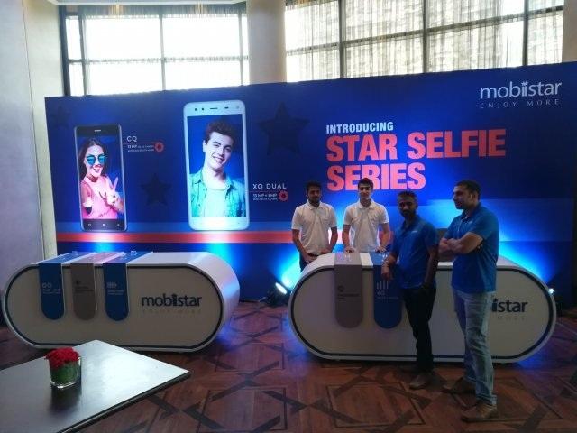 Smartphone thương hiệu Việt Mobiistar âm thầm tháo chạy khỏi Ấn Độ - 1