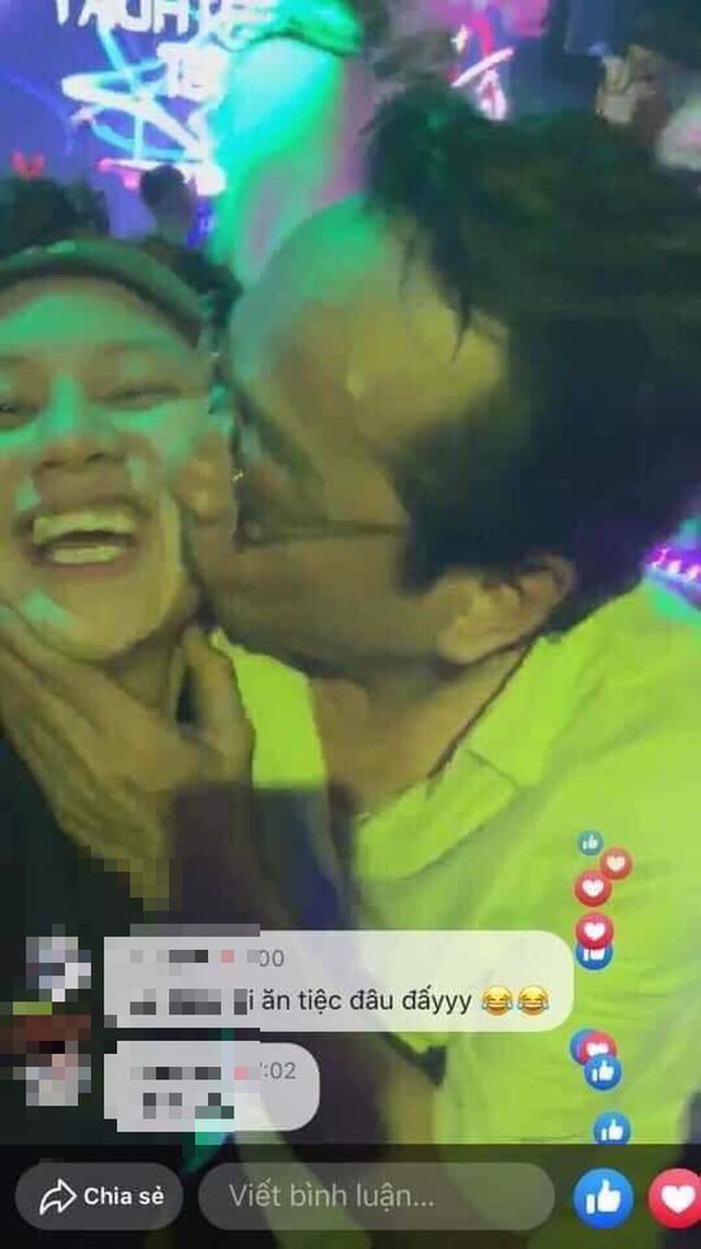 """Showbiz Việt ngập tràn tin tình ái, tranh cãi """"yêu nhanh, cưới vội, ly hôn bất ngờ"""" - 12"""