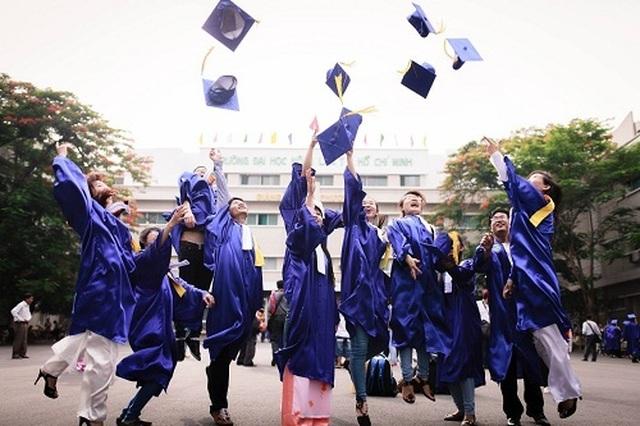 """Luật số 34 có hiệu lực: """"Hết thời"""" cơ quan chủ quản can thiệp sâu vào trường đại học - 2"""