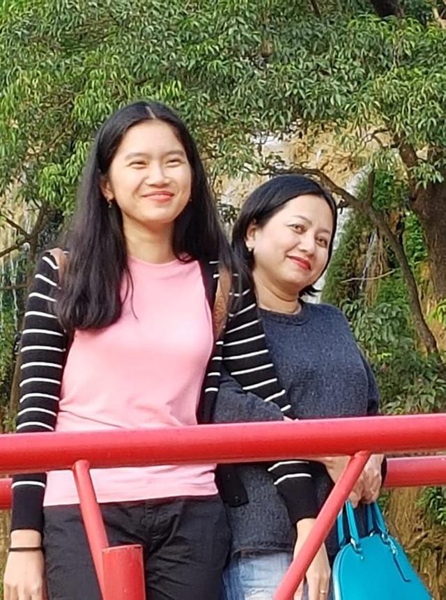 """NSƯT Trung Anh tiết lộ về sự cố ở cảnh quay cuối phim """"Về nhà đi con"""" - 3"""