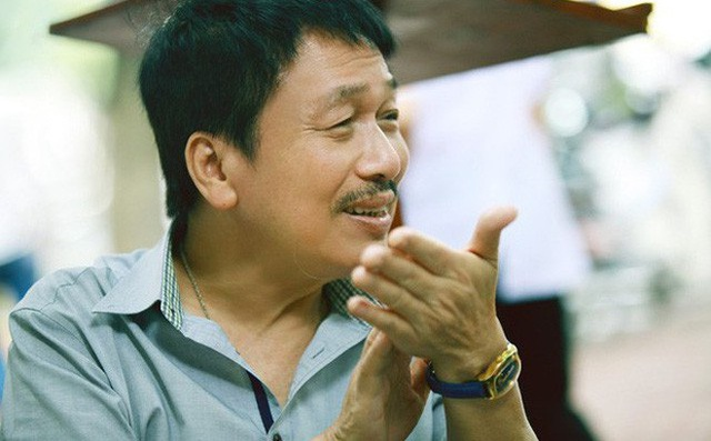 """Phú Quang: """"Ngọc Anh 3A gửi tôi hộp quà rất to sau vụ hét cát- sê 10.000 USD"""" - 1"""