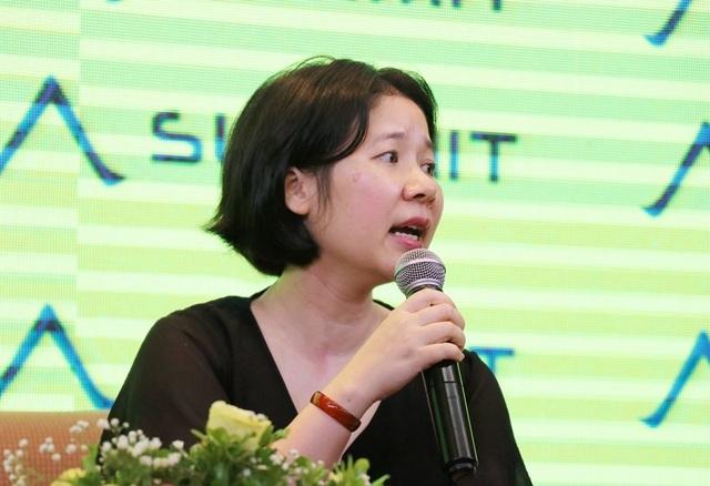 """Sai lầm của học sinh Việt trong bộ hồ sơ du học: Chỉ đánh mạnh vào một """"mặt trận"""" - 3"""