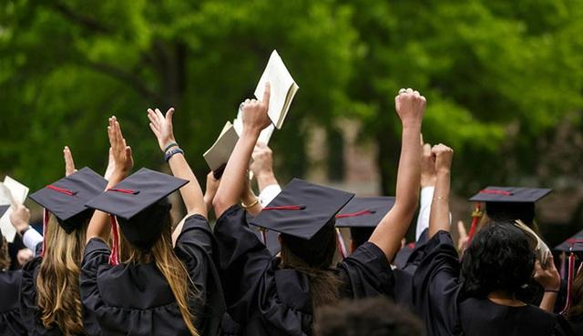 """Hôm nay 1/7,  các trường đại học chính thức được """"cởi trói"""" để thực hiện tự chủ - 2"""