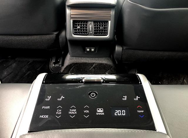 Toyota Camry 2019 – Lột xác hoàn toàn - 2