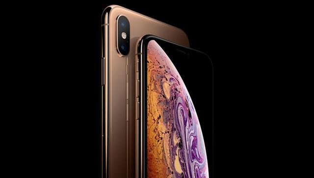 Apple nghiên cứu làm iPhone dành riêng cho thị trường Trung Quốc - 1