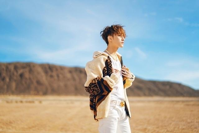 """Với MV """"Hãy trao cho anh"""", Sơn Tùng M-TP… trao cho công chúng những gì? - 4"""