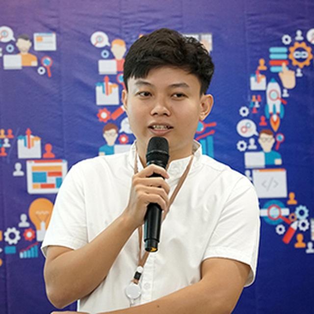 Cập nhật xu hướng và học hỏi kinh nghiệm thực chiến tại Vietnam Digital SEO Summit 2019 - 2