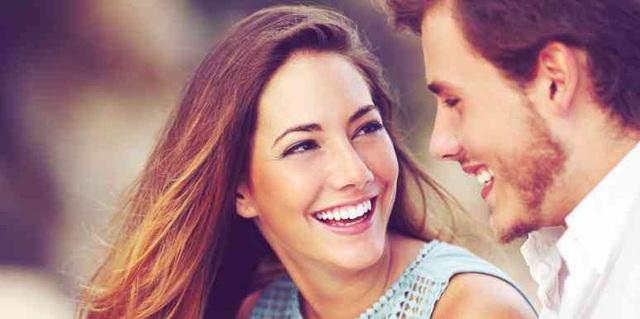 Gọi tên 4 giai đoạn đáng lưu ý của hôn nhân - 1