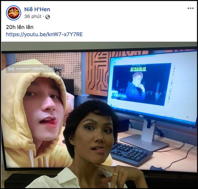 """Tranh cãi Sơn Tùng """"hát không rõ lời"""" trong MV được xem nhiều nhất 24 giờ qua - 4"""