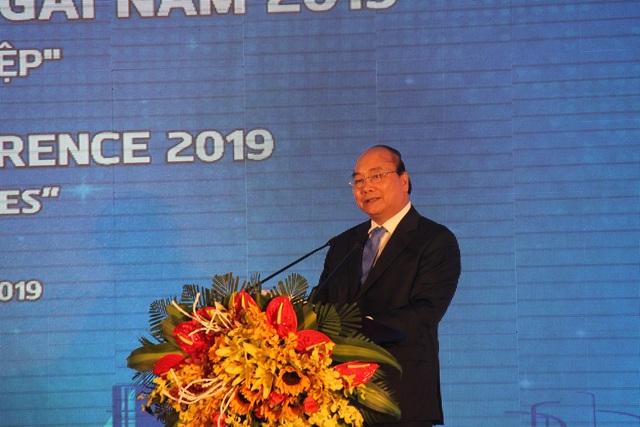 Thủ tướng:  Quảng Ngãi có 5 nguồn vốn hấp dẫn nhà đầu tư - 1