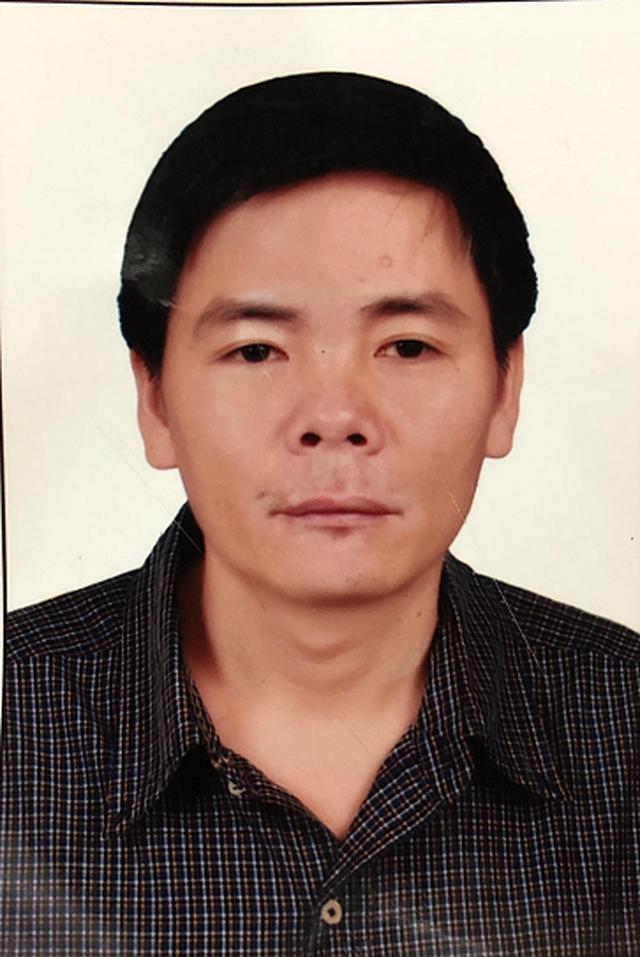 Bộ Công an lên tiếng việc khởi tố vợ chồng luật sư Trần Vũ Hải - 1