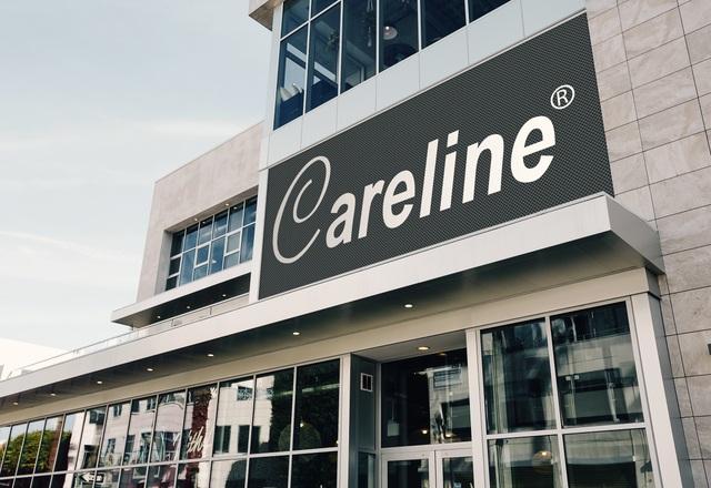 Thương hiệu Careline thay đổi nhà phân phối, đánh dấu bước chuyển biến lớn tại thị trường Việt Nam - 3
