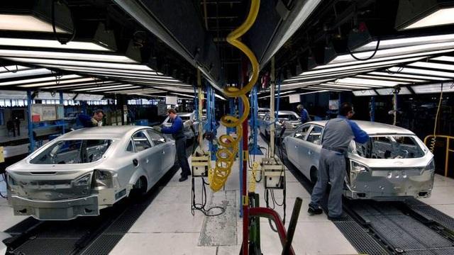 Ký EVFTA, xe chuẩn châu Âu về Việt Nam có giá bao nhiêu? - 1