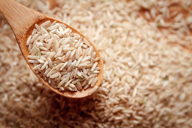 Bạn biết gì về các loại gạo và lợi ích của chúng? - 1