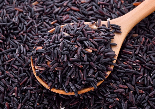 Bạn biết gì về các loại gạo và lợi ích của chúng? - 3