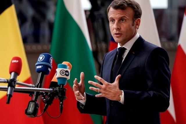 30 công chức Pháp ngồi chơi gần 3 thập kỷ vẫn nhận lương triệu đô la - 1