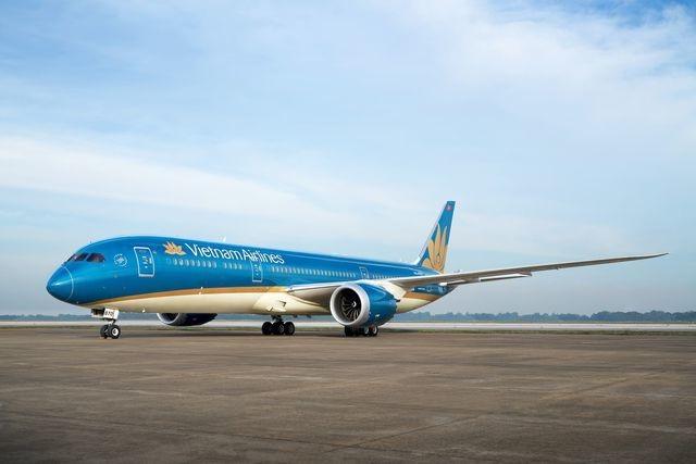 """Vì sao khách mua vé máy bay phổ thông lại được """"hưởng lợi"""" như thương gia? - 4"""