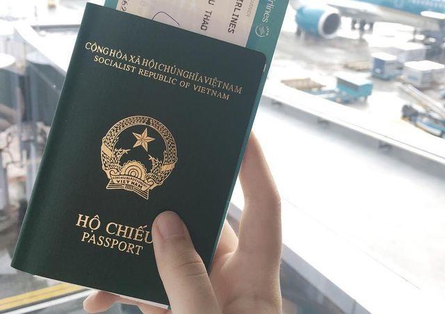 Vì sao Nhật Bản từ chối cấp visa đoàn cho 8 công ty du lịch Việt Nam? - 1