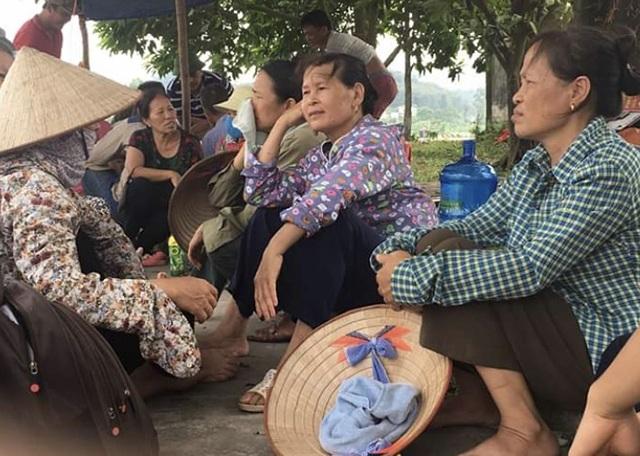 """Đối thoại """"mở cửa"""" bãi rác Nam Sơn bất thành, nội thành Hà Nội tìm cách sống chung với rác - 1"""