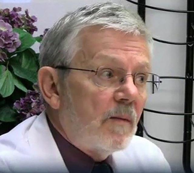 Video khám nghiệm tử thi người ngoài hành tinh ở Roswell là có thật? - 2