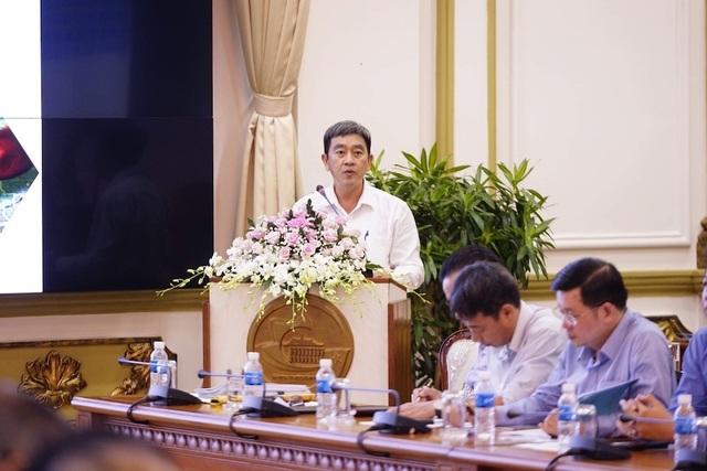 Chính quyền số bị thách thức bởi 1.800 thủ tục hành chính - 2