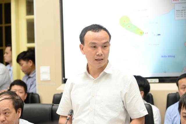 Sáng mai bão vào Quảng Ninh - Ninh Bình, hơn 1.600 du khách vẫn mắc ở Cô Tô - 2