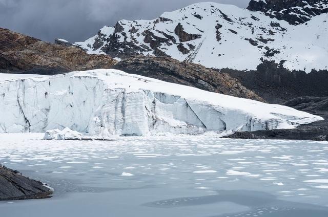 Khám phá 11 điểm du lịch nổi tiếng của Peru - 8