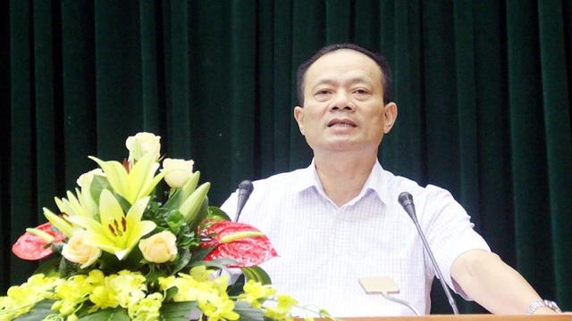 """Nguy cơ xảy ra thảm hoạ trên cây cầu """"độc nhất vô nhị"""" tại Bắc Giang, """"hoá giải"""" ra sao? - 1"""