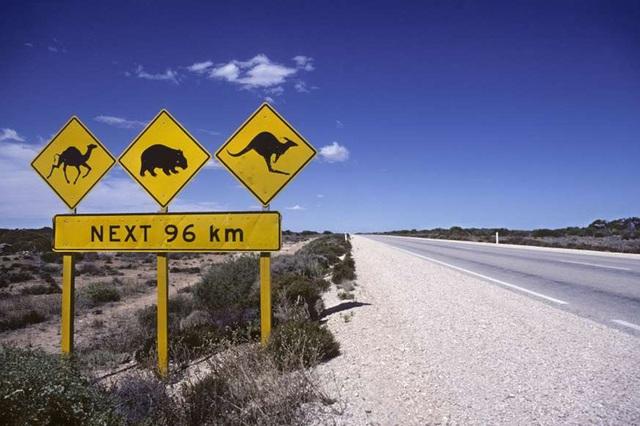 Những địa điểm trên Trái Đất được cho là từng xuất hiện các UFO bí ẩn - 5