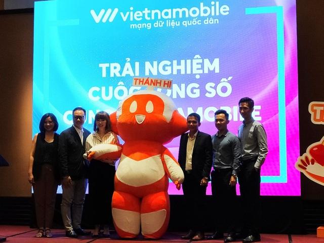 Vietnamobile 'tung' SIM Thánh Hi .jpg