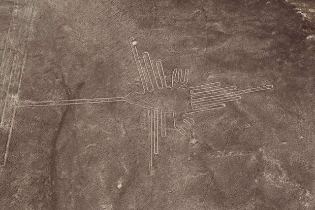 Những địa điểm trên Trái Đất được cho là từng xuất hiện các UFO bí ẩn - 7