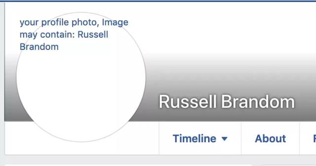 AI phân loại ảnh của Facebook vẫn thiếu chính xác trong nhiều tình huống - 3