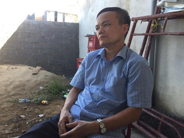 Vụ trẻ sơ sinh tử vong tại Hà Tĩnh: Công an đề nghị đánh giá lại vụ việc - 2