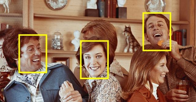 AI phân loại ảnh của Facebook vẫn thiếu chính xác trong nhiều tình huống - 1