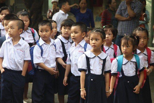 7 điểm quan trọng của Luật Giáo dục mới: Sinh viên sư phạm được hỗ trợ tiền  - 3
