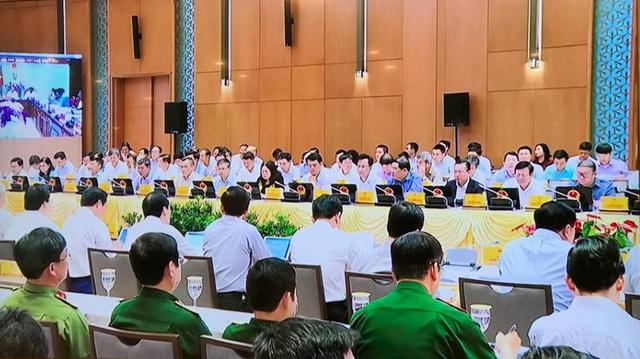 Thủ tướng nhấn mạnh vị thế quốc gia khi Việt Nam ký kết EVFTA, trúng cử tại Liên hợp quốc - 2